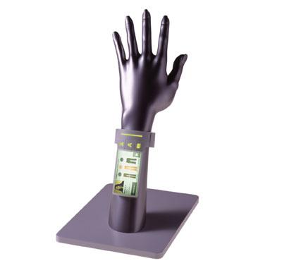 CES:20种最吸引眼球科技新产品出炉