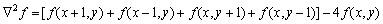 165821853.jpg?_=1939020