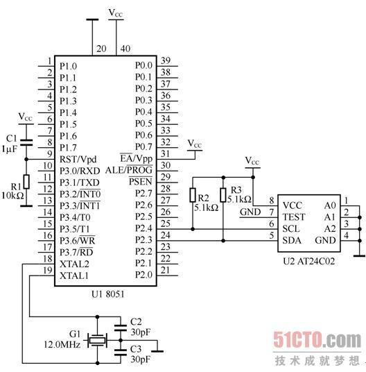 电路 电路图 电子 户型 户型图 平面图 原理图 528_536