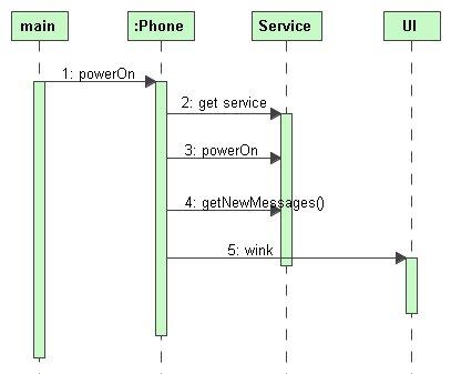 户型 户型图 平面图 设计 素材 407_337