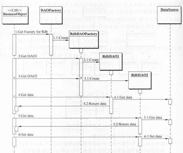 电路 电路图 电子 原理图 586_489